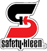 Safety-Kleen